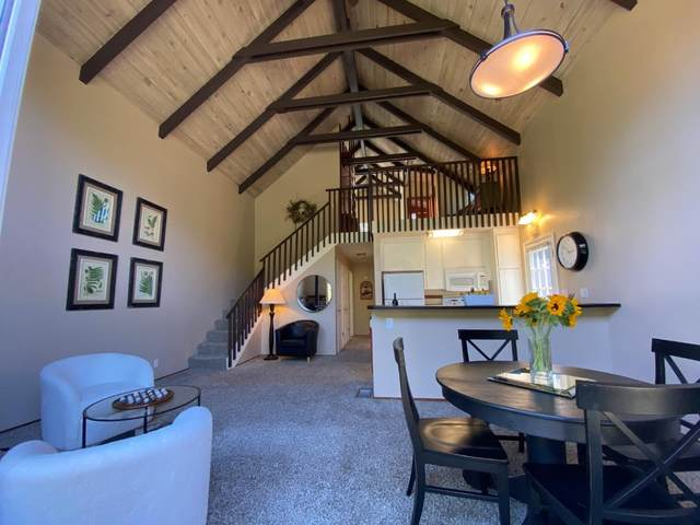 761 Lancaster Blvd, Moss Beach, CA 94038 (#ML81841297) :: The Kulda Real Estate Group