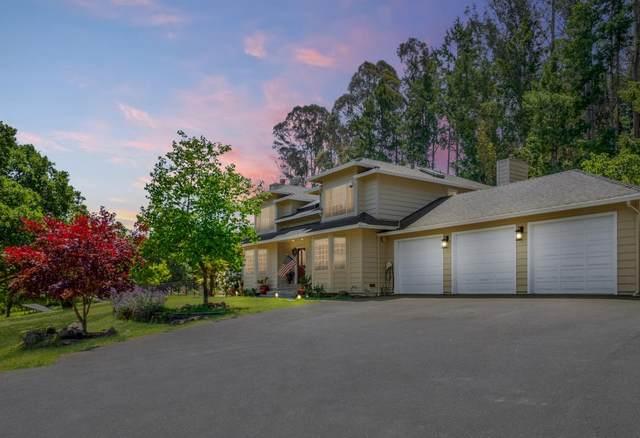 255 Windsong Way, Watsonville, CA 95076 (#ML81842464) :: Paymon Real Estate Group