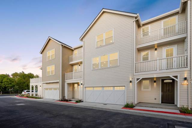 3538 Piazza Cmn, Fremont, CA 94538 (#ML81842483) :: Live Play Silicon Valley