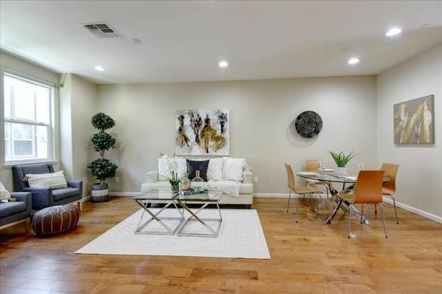 1576 Canal St, Milpitas, CA 95035 (#ML81842841) :: Schneider Estates