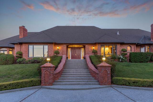 14318 Chester Ave, Saratoga, CA 95070 (#ML81843478) :: The Goss Real Estate Group, Keller Williams Bay Area Estates