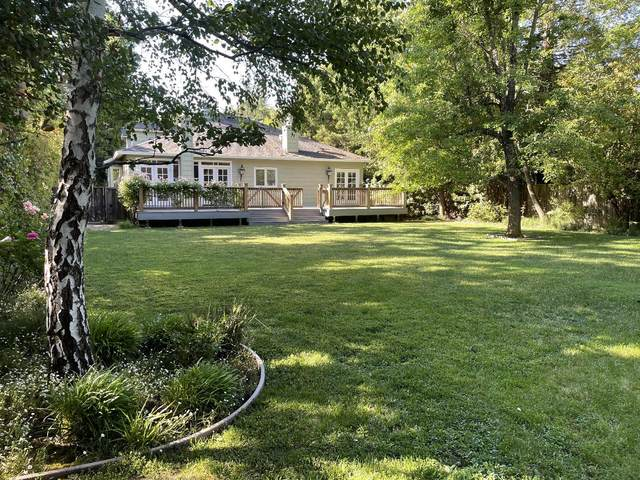 3316 Woodside Rd, Woodside, CA 94062 (#ML81843904) :: The Kulda Real Estate Group