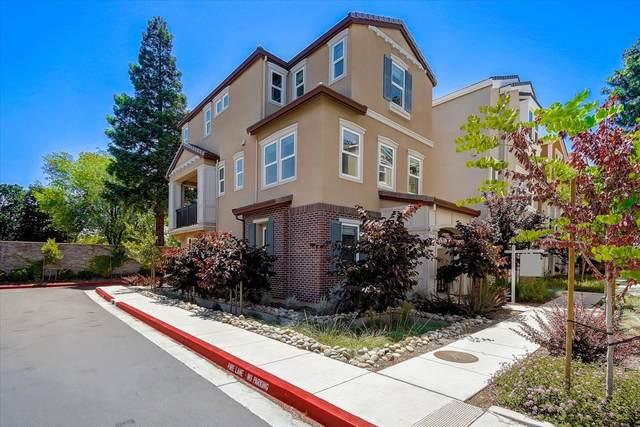 512 Ashton Way, Pleasant Hill, CA 94523 (#ML81844442) :: Real Estate Experts