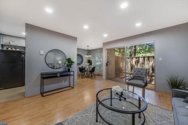 505 Cypress Point Dr 30, Mountain View, CA 94043 (#ML81845577) :: Paymon Real Estate Group