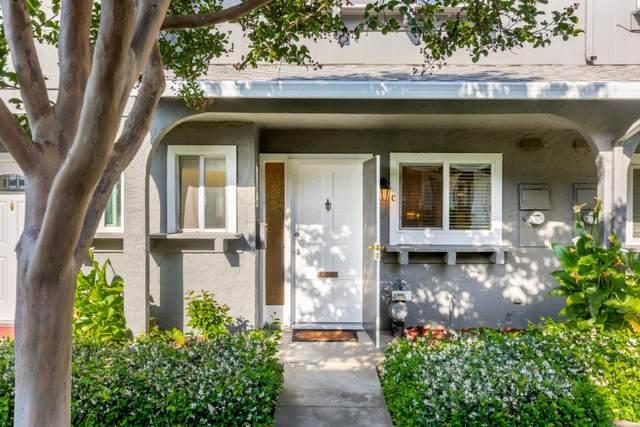 3352 Landess Ave C, San Jose, CA 95132 (#ML81845748) :: Paymon Real Estate Group