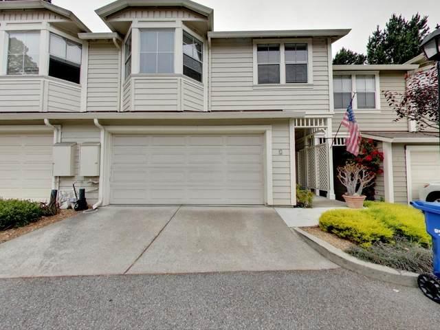7 Glen Lake Dr, Pacific Grove, CA 93950 (#ML81846301) :: Paymon Real Estate Group