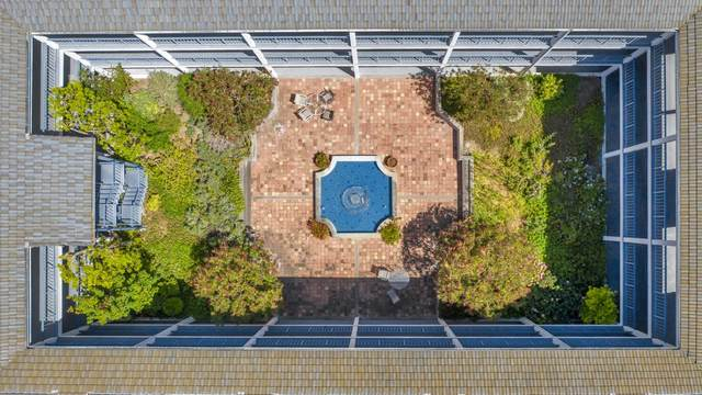 4681 Albany Cir 144, San Jose, CA 95129 (#ML81846836) :: Real Estate Experts