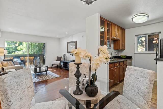 680 Teatree Ct, San Jose, CA 95128 (#ML81846902) :: Real Estate Experts