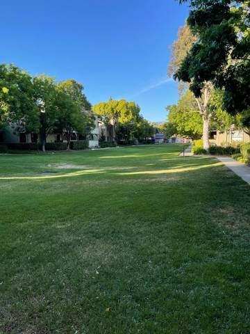 169 Del Monte Ln, Morgan Hill, CA 95037 (#ML81847764) :: Real Estate Experts