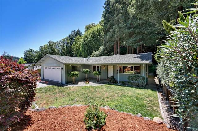 109 Dell Way, Scotts Valley, CA 95066 (#ML81848453) :: RE/MAX Gold