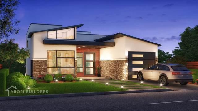 11666 Winding Way, Los Altos, CA 94024 (#ML81848489) :: Intero Real Estate