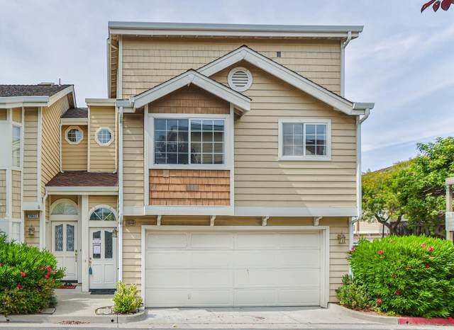20649 Gardenside Cir, Cupertino, CA 95014 (#ML81849086) :: Paymon Real Estate Group