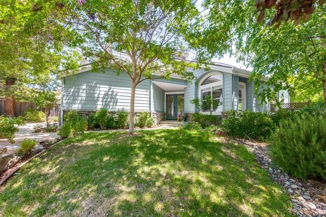 11510 Well Spring Ct, Cupertino, CA 95014 (#ML81849434) :: Paymon Real Estate Group