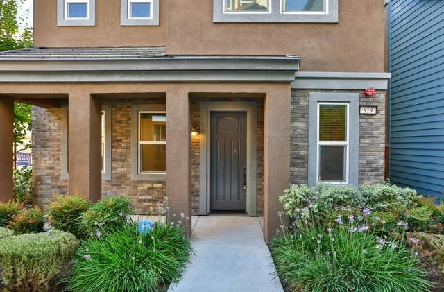 819 Pepper Pl, Milpitas, CA 95035 (#ML81849640) :: Live Play Silicon Valley