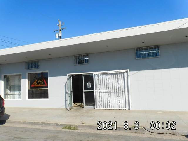 136 Dixi St, Soledad, CA 93960 (#ML81849647) :: Paymon Real Estate Group