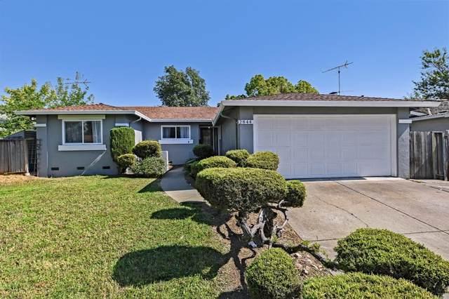 2844 Encinitas Ct, San Jose, CA 95132 (#ML81849791) :: RE/MAX Gold