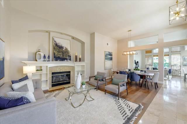 5810 Killarney Cir, San Jose, CA 95138 (#ML81850734) :: Real Estate Experts