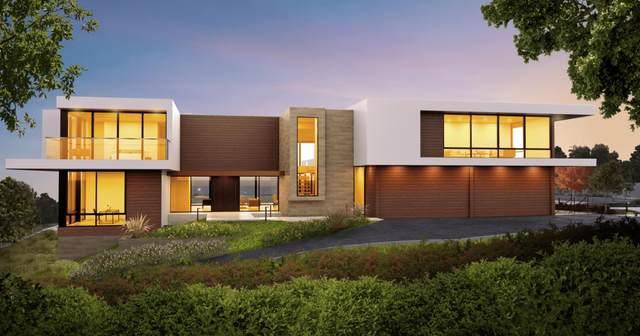 760 Chiltern Rd, Hillsborough, CA 94010 (#ML81853145) :: The Goss Real Estate Group, Keller Williams Bay Area Estates