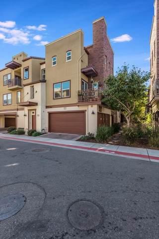 814 Font Ter, San Jose, CA 95126 (#ML81853932) :: Real Estate Experts