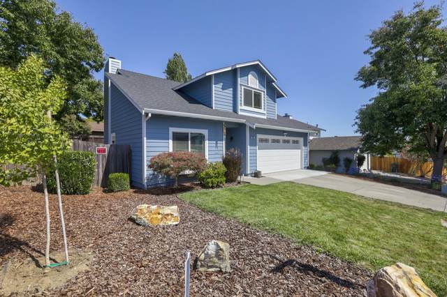 586 Souza Way, Vallejo, CA 94589 (#ML81854318) :: Real Estate Experts