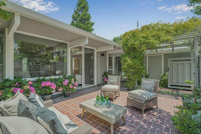 960 Trophy Dr, Mountain View, CA 94040 (#ML81854559) :: The Kulda Real Estate Group