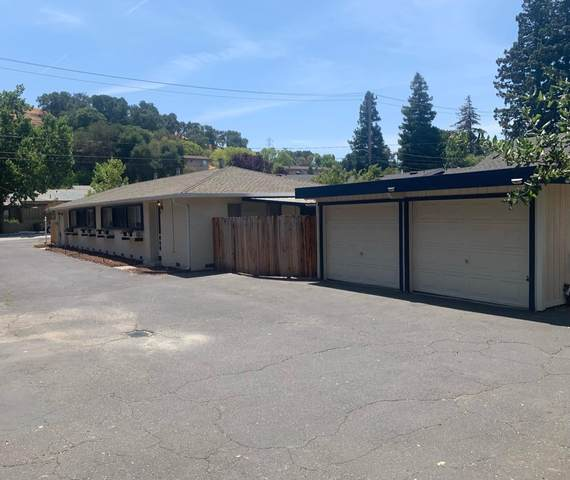 145 Warren Ave, Morgan Hill, CA 95037 (#ML81855239) :: Real Estate Experts