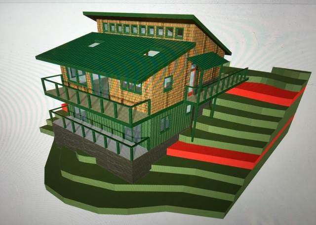 427 Holmwood Holw, Scotts Valley, CA 95066 (#ML81855573) :: The Kulda Real Estate Group