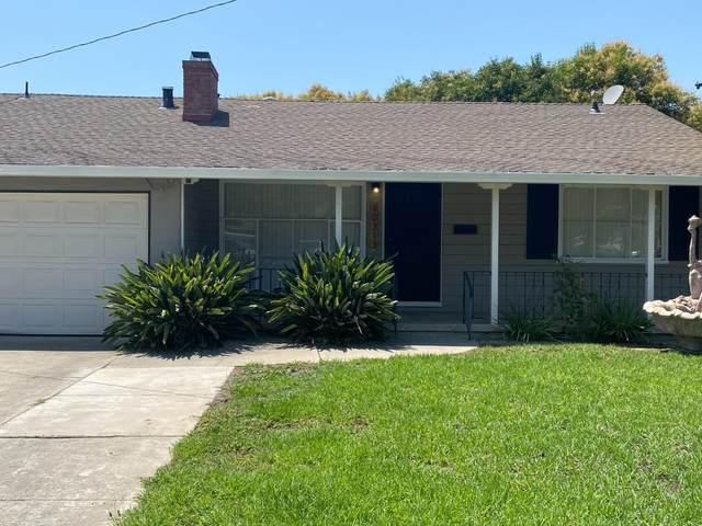 10313 Westboro Ct, San Jose, CA 95127 (#ML81856069) :: The Goss Real Estate Group, Keller Williams Bay Area Estates