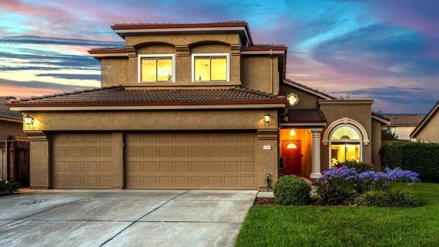 16920 Marbella Ct, Morgan Hill, CA 95037 (#ML81856074) :: Live Play Silicon Valley