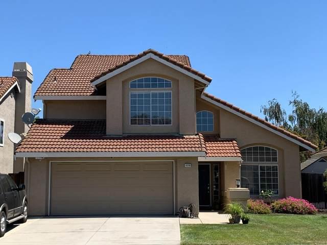 18350 Murphy Springs Dr, Morgan Hill, CA 95037 (#ML81856327) :: The Goss Real Estate Group, Keller Williams Bay Area Estates