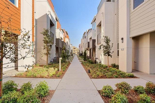 3059 Boyter Pl, Santa Clara, CA 95051 (#ML81856619) :: The Realty Society