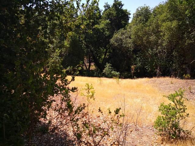 0 Niblick Ave, Los Altos, CA 94024 (#ML81859304) :: Intero Real Estate