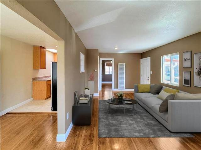 2017 94th Ave, Oakland, CA 94603 (#ML81860146) :: Paymon Real Estate Group