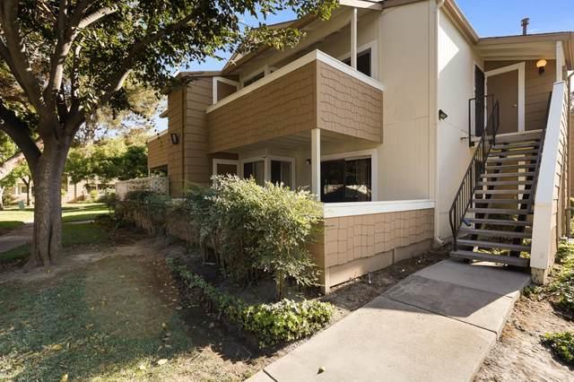 2324 Balme Dr, San Jose, CA 95122 (#ML81860538) :: Intero Real Estate