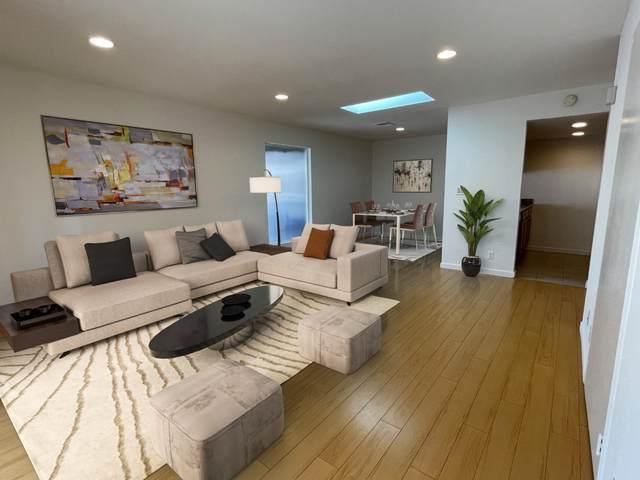 21066 White Fir Ct, Cupertino, CA 95014 (#ML81860674) :: Intero Real Estate