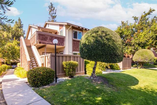 148 Hackamore Ln, Fremont, CA 94539 (#ML81860960) :: Live Play Silicon Valley