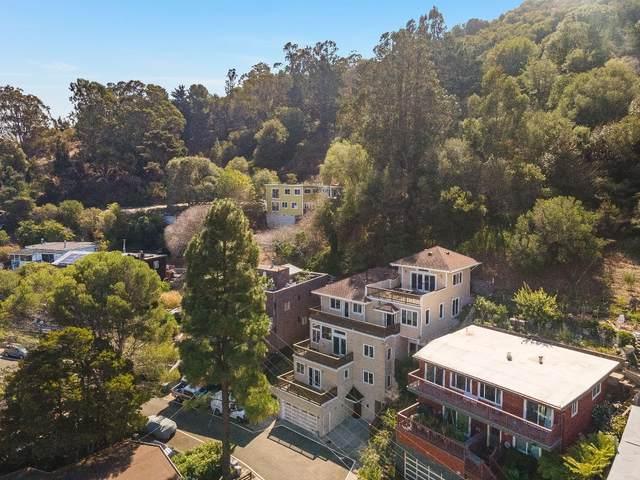 350 Kings Rd, Brisbane, CA 94005 (#ML81861996) :: Real Estate Experts