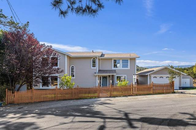 964 Wilmington Way, Redwood City, CA 94062 (#ML81862042) :: The Sean Cooper Real Estate Group