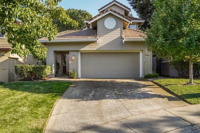 57 Summer Hill Ct, Danville, CA 94526 (#ML81862076) :: Intero Real Estate
