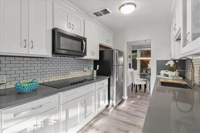 3321 Benton St, Santa Clara, CA 95051 (#ML81862297) :: The Sean Cooper Real Estate Group