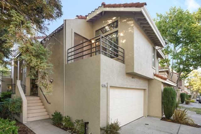 3056 Lakemont Dr 5, San Ramon, CA 94582 (#ML81862547) :: Real Estate Experts