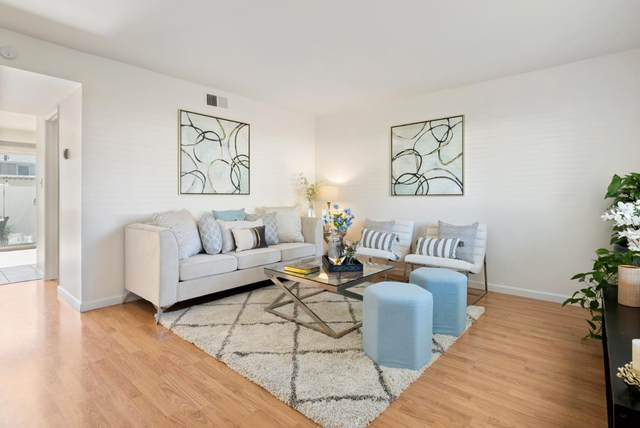 38602 Sanborn Terrace, Fremont, CA 94536 (#ML81863053) :: Live Play Silicon Valley