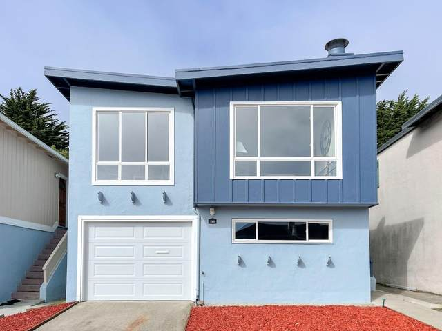 382 Higate Dr, Daly City, CA 94015 (#ML81863213) :: RE/MAX Gold