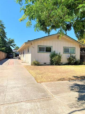 105 Spring Ave, Morgan Hill, CA 95037 (#ML81863217) :: Alex Brant