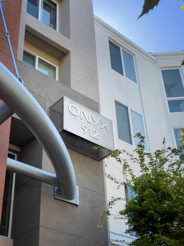 912 Campisi Way 115, Campbell, CA 95008 (#ML81863333) :: The Goss Real Estate Group, Keller Williams Bay Area Estates