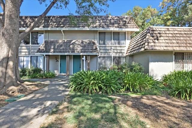 4746 Canyon River Ct, San Jose, CA 95136 (#ML81863744) :: Schneider Estates