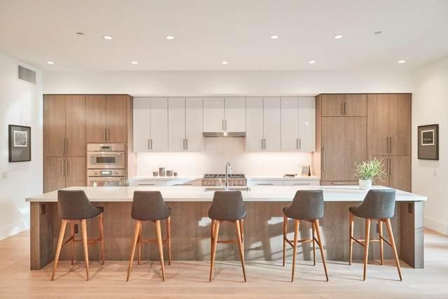 4880 El Camino Real 44, Los Altos, CA 94022 (#ML81863844) :: The Sean Cooper Real Estate Group