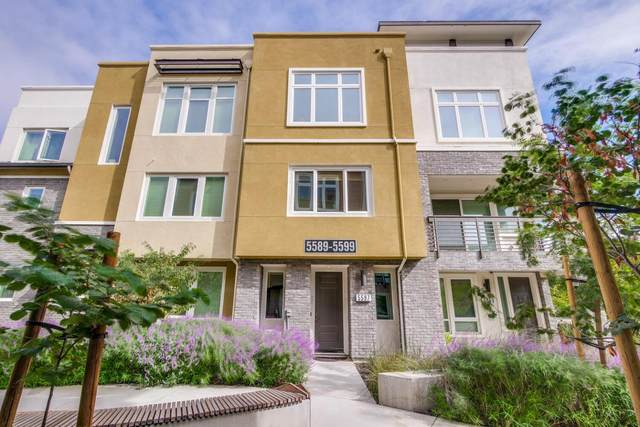 5597 Apex Dr, Dublin, CA 94568 (#ML81866732) :: The Kulda Real Estate Group