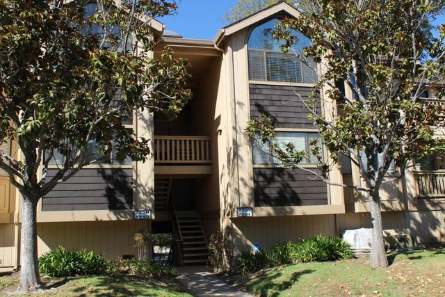 2252 Brega Ln, Morgan Hill, CA 95037 (#ML81866780) :: The Sean Cooper Real Estate Group
