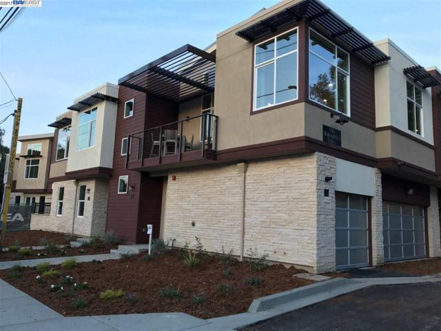305 Stoneyridge Lane, Walnut Creek, CA 94596 (#BE40792665) :: von Kaenel Real Estate Group